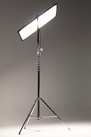 معرفی Lightbridge C Reflector
