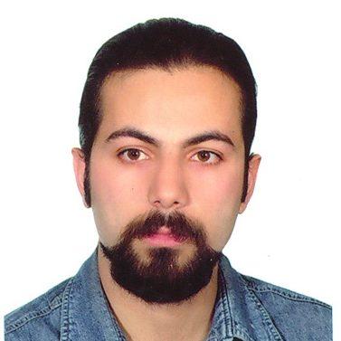 آرش خلاق دوست