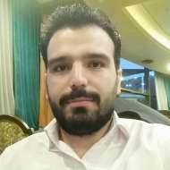 مهدی ابراهیمی