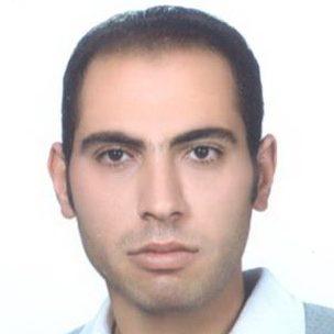 حامد عزت خواه