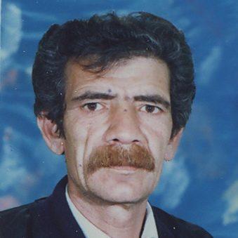 علی اصغر فرهادی