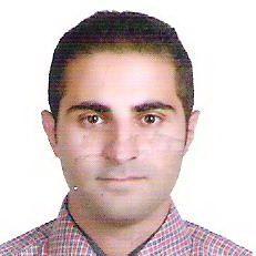 سجاد علیزاده حیدری