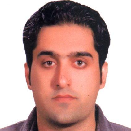محمد کاظم محمودی