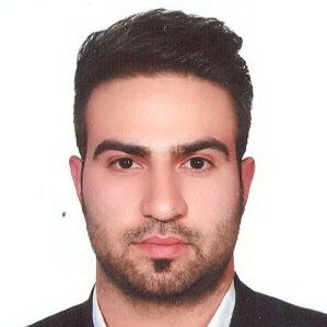 مجتبی نوروزی بختیاری