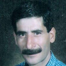 عبداله غفوری آذر
