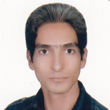 احمد قلخانی