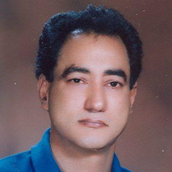 حمید محمدقلی