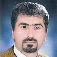 سیف الله اصفهان پور شازندی