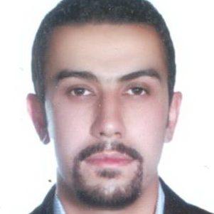 محمد نادر قشلاقی